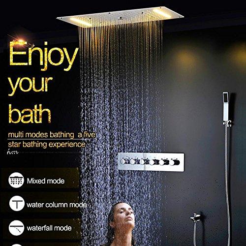 fx-termostatico-doccia-imposta-sus304-pannello-a-specchio-con-colonna-doccia-con-led-testa-380-x-700