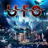 8-a-conspiracy-of-stars-vinilo