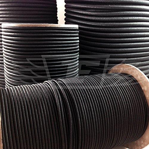 10-meters-6mm-black-elastic-bungee-rope-shock-cord-tie-down-heavy-duty-tarpaulin-securing-shock-bung