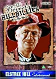 The Beverly Hillbillies Collection - Volume 2 [DVD]