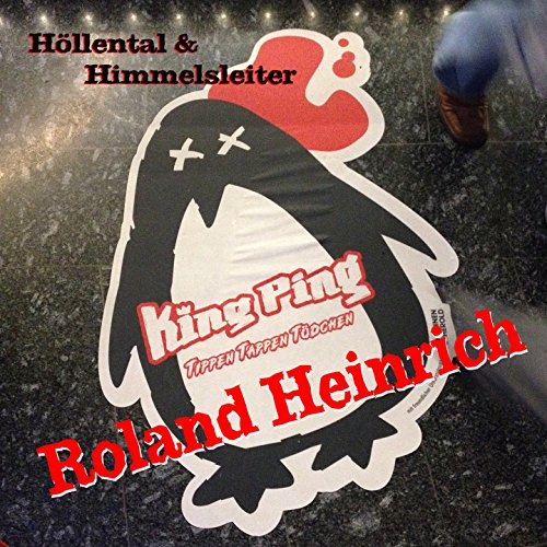 Höllental & Himmelsleiter (Aus dem Rex-Film
