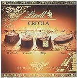 Lindt & Sprüngli Creola, 4er Pack (4 x 100 g)