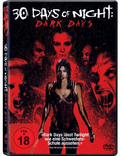 Bild von 30 Days of Night: Dark Days