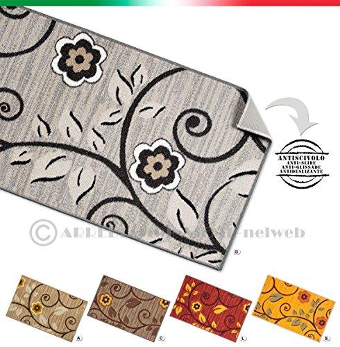 tappeto-cucina-moderno-antiscivolo-6-misure-passatoia-multiuso-bagno-camera-scendiletto-scendi-docci