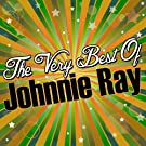 The Very Best Of: Johnnie Ray