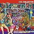 Ballermann Hits Party 2014 (XXL Fan Edition)