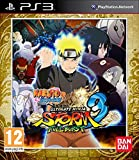 Naruto Ultimate Ninja Storm 3 : Full Burst