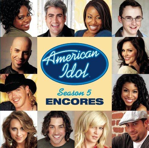 american-idol-finalist-season-5-encore-by-american-idol-2006-05-23