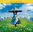 Sound Of Music: 45th Anniversary Edition
