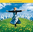 The Sound Of Music OST - 45th Anniversary Edition