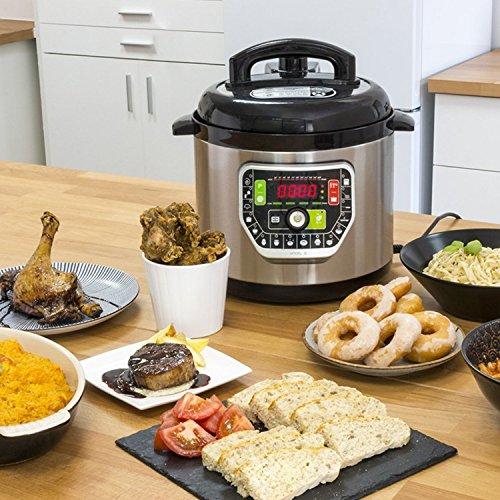 robot de cocina 02