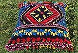 Handmade Bed Pillows