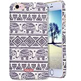 iPhone 6s, FISHBERG Ultra-thin iPhone 6s Case...