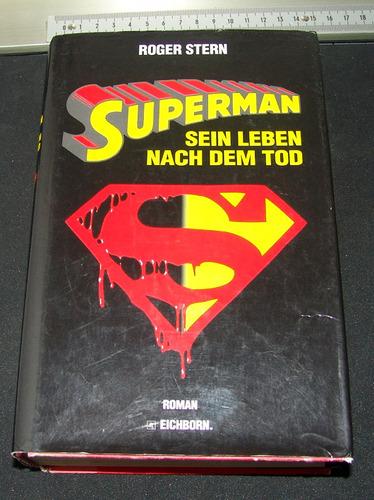 superman-sein-leben-nach-dem-tod