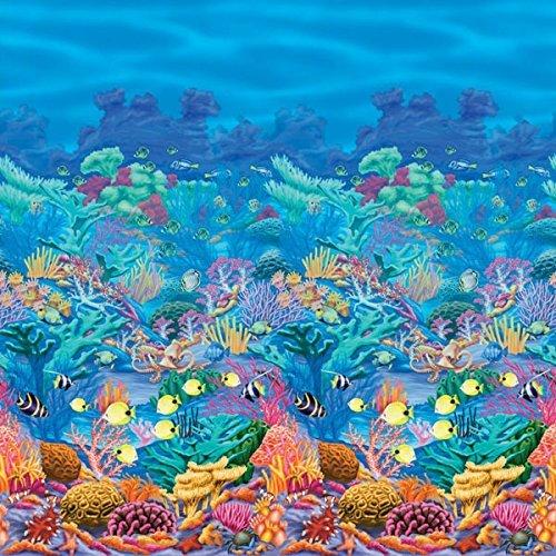 ral Reef Pkg by PAM ()