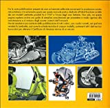 Image de Lambretta. Manutenzione e restauro. Ediz. ampliata