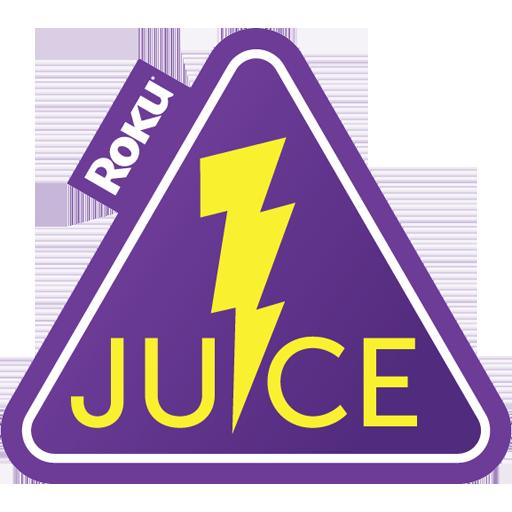 juice-for-roku-demo