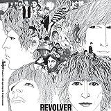 Coasters Beatles Coaster, Revolver