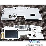 Samsung GH96–06311A Notebook-Schutzhülle