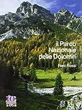 Il parco nazionale delle Dolomiti