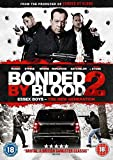 Bonded By Blood 2: The New Generation [DVD] UK-Import, Sprache-Englisch