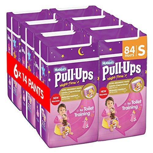 huggies-pull-ups-panales-nocturnos-para-las-ninas