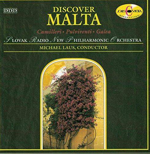 discover-malta