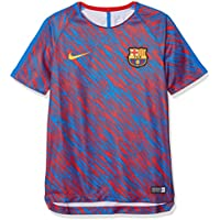 Amazon.es  futbol - Nike   Productos para fans  Deportes y aire libre a13c7e9921b19