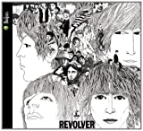 Revolver | Beatles (The)