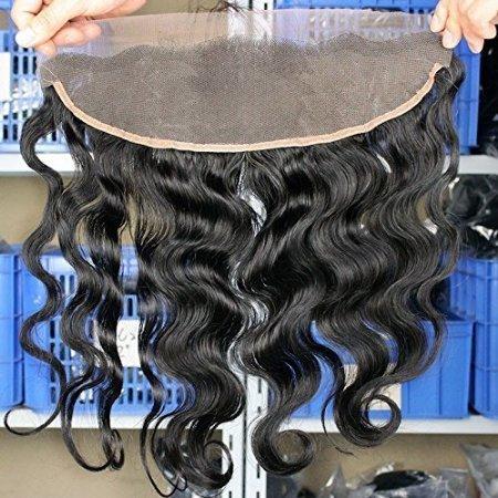 eayon-hairar-7a-brazilian-virgin-hair-body-wave-lace-frontal-closure-134-bleach-knots-with-baby-hair