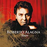 Roberto Alagna - Ténor (2 CD)