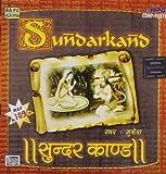 #1: Sunder Kand