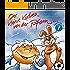 Der kleine Kuchen von der Pfann und der Hase: inkl. Anleitung Herstellung Eismobiles (Ein kleiner Kuchen von der Pfann... 7)
