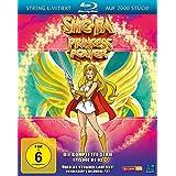 She-Ra - Princess of Power - Die komplette Serie/Epidsode 01-93