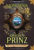 Drachenprinz. Die Feuerreiter Seiner Majestät 02.