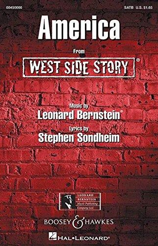 west-side-story-america-gemischter-chor-satb-und-klavier-chorpartitur