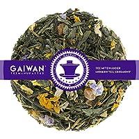 Liebesgeschichte - Grüner Tee lose Nr. 1174 von GAIWAN, 100 g
