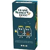 Blanc-Manger Coco - Gioco di Società con Carte