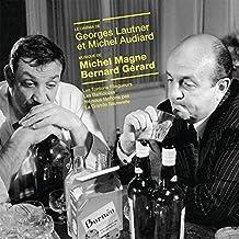 Le Cinéma de Georges Lautner et Michel Audiard