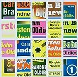 Brandnew Oldies Vol.1