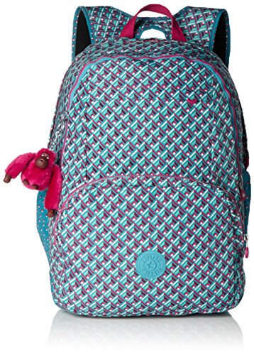 Imagen de kipling  hahnee   grande  summer pop bl  multi color