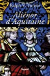 Ali�nor d'Aquitaine (Biographies Hist...