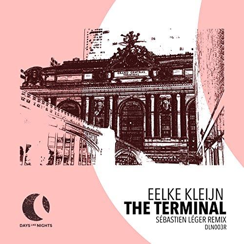 The Terminal (Sébastien Léger Extended Remix)