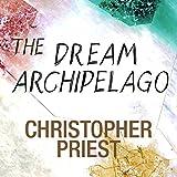 The Dream Archipelago