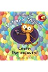 https://libros.plus/cat-and-mouse-learn-the-colours/