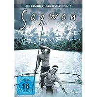 Sagwan (OmU)