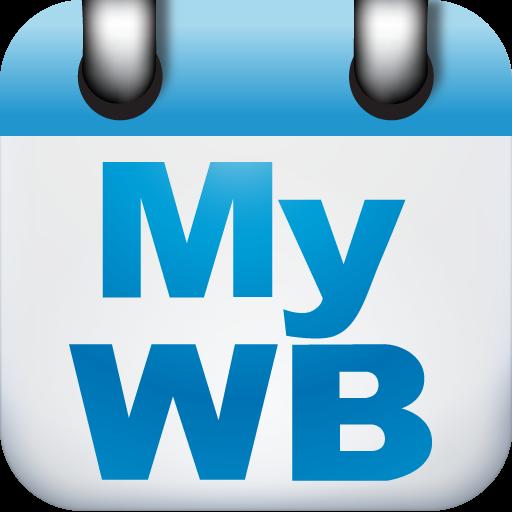my-weekly-budget-mywb