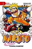Naruto nº 01/72: 149 (Manga Shonen)