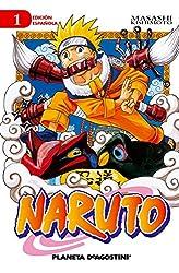 Descargar gratis Naruto nº 01/72: 149 en .epub, .pdf o .mobi