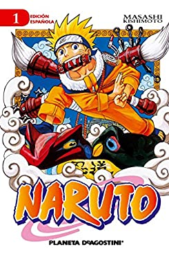 Ebooks Cómics y manga | Amazon.es